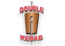 Double A Kebab